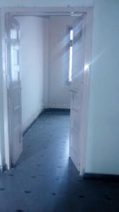 Gallery Cover Image of 1000 Sq.ft 2 BHK Independent Floor for rent in Lakdikapul for 12500