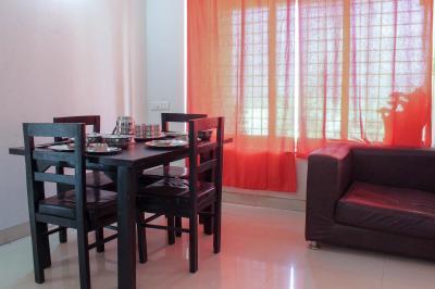 Dining Room Image of PG 4643276 Rahatani in Rahatani
