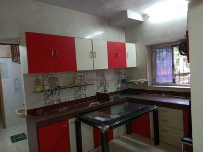 Gallery Cover Image of 757 Sq.ft 2 BHK Apartment for rent in Sion for 50000