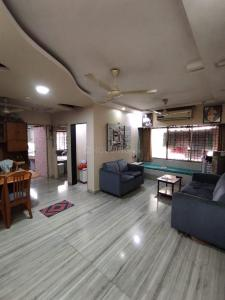 Gallery Cover Image of 950 Sq.ft 2 BHK Apartment for rent in Raj Lifestyle, Mira Road East for 18000