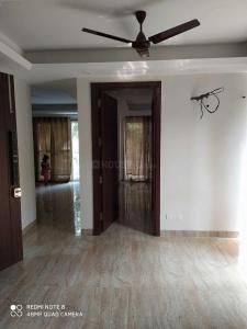 Gallery Cover Image of 2700 Sq.ft 3 BHK Independent Floor for rent in Greater Kailash I for 70000