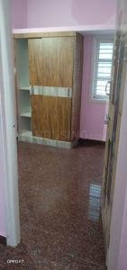 Gallery Cover Image of 500 Sq.ft 1 BHK Apartment for rent in Bangalore City Municipal Corporation Layout for 7000