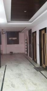 Gallery Cover Image of 1783 Sq.ft 4 BHK Independent Floor for rent in Uttam Nagar for 35000
