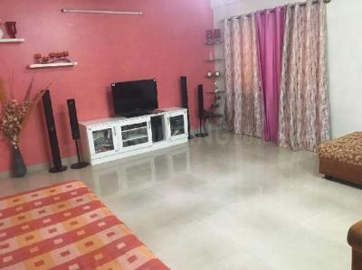 Gallery Cover Image of 728 Sq.ft 2 BHK Apartment for rent in Salt Lake City for 12000