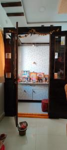 Gallery Cover Image of 2300 Sq.ft 3 BHK Villa for buy in Bhadurpalle for 16500000