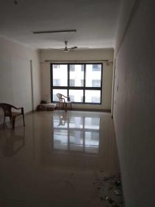 Gallery Cover Image of 1300 Sq.ft 3 BHK Apartment for rent in Chembur for 54000