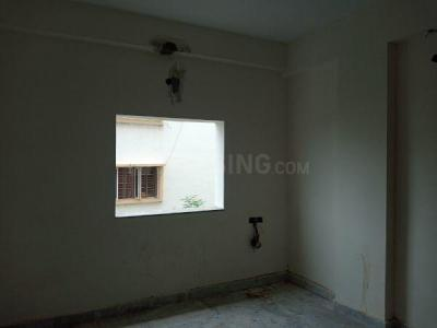 Gallery Cover Image of 1450 Sq.ft 3 BHK Apartment for buy in Manikonda for 6200000