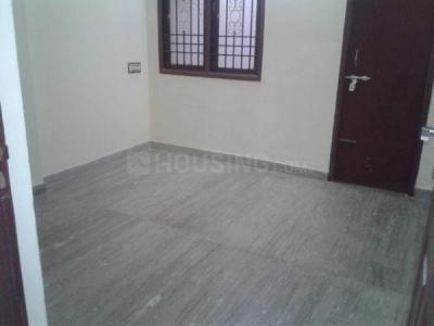 Gallery Cover Image of 950 Sq.ft 2 BHK Independent Floor for rent in Choolaimedu for 16000