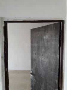 Main Entrance Image of 750 Sq.ft 1 BHK Independent House for buy in Noida Extension for 2100000