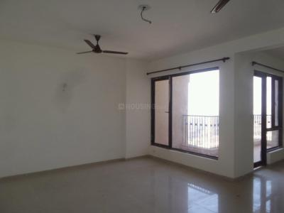 Gallery Cover Image of 1685 Sq.ft 3 BHK Apartment for buy in Sector 137 for 8000000