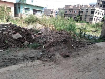 2400 Sq.ft Residential Plot for Sale in North Shastri Nagar, Patna