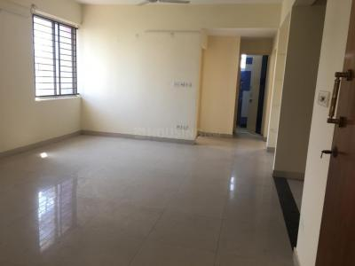 Gallery Cover Image of 1100 Sq.ft 2 BHK Apartment for rent in Nagadevana Halli for 13000
