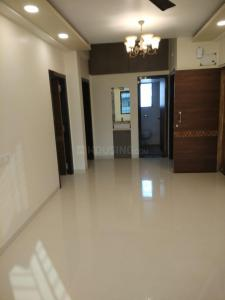 Gallery Cover Image of 1188 Sq.ft 2 BHK Apartment for rent in Chembur for 35000