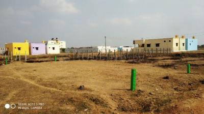 Gallery Cover Image of  Sq.ft Residential Plot for buy in Veppampattu for 1100000