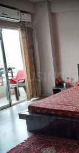 Gallery Cover Image of 1312 Sq.ft 3 BHK Apartment for buy in Jalukbari for 8300000
