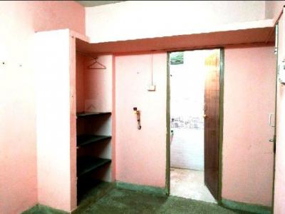 Gallery Cover Image of 610 Sq.ft 2 BHK Apartment for buy in Chennai Port Trust for 2900000