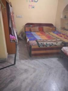 Gallery Cover Image of 744 Sq.ft 4 BHK Independent House for buy in Kundan Nagar for 10000000