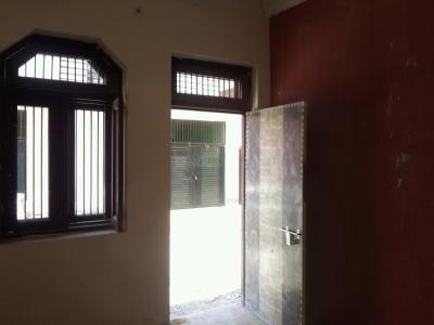 Gallery Cover Image of 495 Sq.ft 1 BHK Independent House for buy in Noida Extension for 2500000