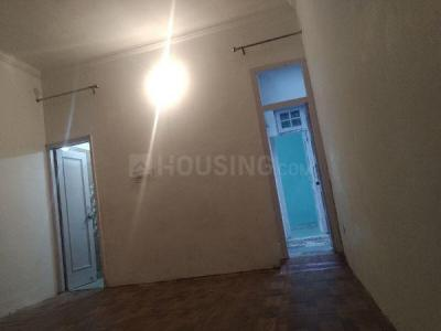 Gallery Cover Image of 1850 Sq.ft 4 BHK Independent House for rent in Trikuta Nagar for 29999