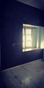 Gallery Cover Image of 700 Sq.ft 1 BHK Independent House for rent in Mahendra Hills for 10000
