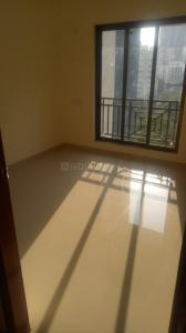 Gallery Cover Image of 745 Sq.ft 1 RK Apartment for rent in Mulund West for 25000
