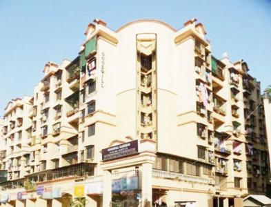 Gallery Cover Image of 1100 Sq.ft 2 BHK Apartment for buy in Kharghar for 9200000