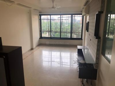 Gallery Cover Image of 950 Sq.ft 2 BHK Apartment for rent in Chembur for 60000