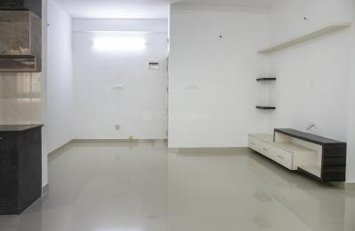 Gallery Cover Image of 1400 Sq.ft 2 BHK Independent House for rent in Gottigere for 18200