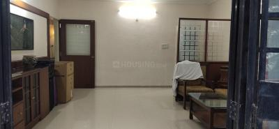 Gallery Cover Image of 630 Sq.ft 1 BHK Apartment for rent in Wadgaon Sheri for 14000