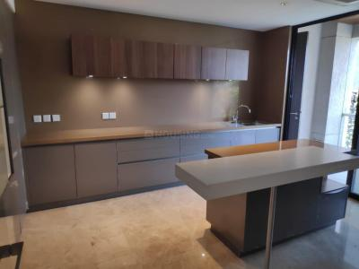Gallery Cover Image of 5000 Sq.ft 5 BHK Apartment for rent in Lunkad Sky Belvedere, Sanjay Park for 180000