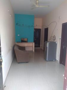 Gallery Cover Image of 1024 Sq.ft 2 BHK Apartment for rent in Gachibowli for 25000