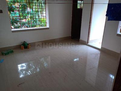Gallery Cover Image of 780 Sq.ft 2 BHK Apartment for buy in Konnagar for 1560000