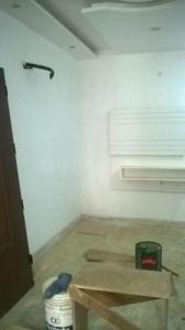 Gallery Cover Image of 850 Sq.ft 2 BHK Independent House for rent in Sector 24 Rohini for 13500