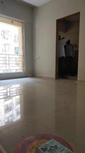 Gallery Cover Image of 324 Sq.ft 1 BHK Apartment for rent in SB Sandeep Heights, Nalasopara West for 6000