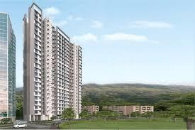 Gallery Cover Image of 1000 Sq.ft 2 BHK Apartment for buy in Borivali East for 12500000