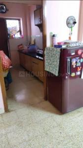 Hall Image of PG 6497547 Sahakara Nagar in Sahakara Nagar