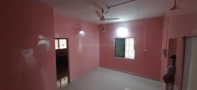 Gallery Cover Image of 1000 Sq.ft 1 BHK Independent House for rent in Shewalewadi for 6500