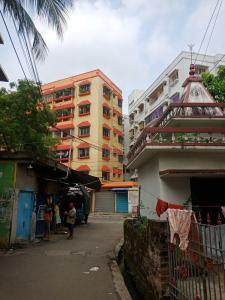 Gallery Cover Image of 965 Sq.ft 2 BHK Apartment for buy in Niva Building, Netaji Nagar for 3000000