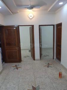 Gallery Cover Image of 1150 Sq.ft 3 BHK Apartment for rent in Nightingale Apartment, Vikaspuri for 21000
