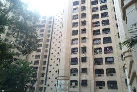 Gallery Cover Image of 1313 Sq.ft 3 BHK Apartment for rent in Nahar Orchid Enclave, Powai for 70000