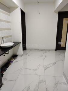 Bedroom Image of United PG in Hinjewadi
