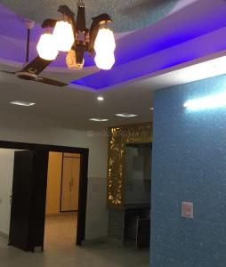 3 BHK Independent Floor