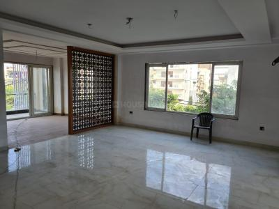 Gallery Cover Image of 1400 Sq.ft 3 BHK Independent Floor for buy in Sector 48 for 12500000
