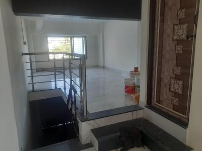 Gallery Cover Image of 700 Sq.ft 2 BHK Independent Floor for rent in Shankar Bhau Vani Kalika Apartment, Ahmednagar for 30000