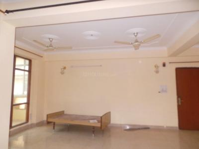 Gallery Cover Image of 2100 Sq.ft 3 BHK Apartment for buy in San Marino Apartments, Sector 45 for 17000000