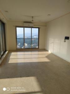 Gallery Cover Image of 2700 Sq.ft 4 BHK Apartment for rent in Rajesh  Raj Grandeur, Powai for 140000