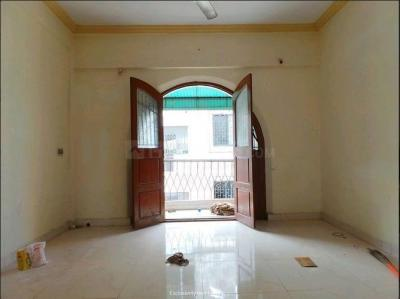 Gallery Cover Image of 3000 Sq.ft 8 BHK Independent House for buy in Kharghar for 19000000