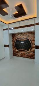 Gallery Cover Image of 620 Sq.ft 2 BHK Independent House for rent in Planner N Maker Uttam Nagar Residency, Uttam Nagar for 9700