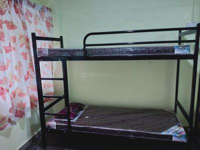 Gallery Cover Image of 800 Sq.ft 1 RK Apartment for rent in Ganga Dham for 3500