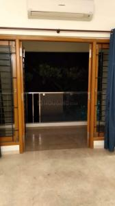 Gallery Cover Image of 3400 Sq.ft 3 BHK Independent Floor for rent in Teynampet for 120000